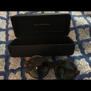 Steve Alan sunglasses❤️
